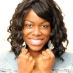 Marini Barika Facey - Be Free Today - Profile. Living with Adventure