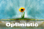 Optimistic Quotes