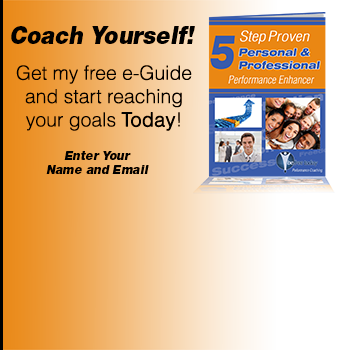 Life Coaching Resource